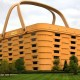 Folly Fridays: Longaberger Basket