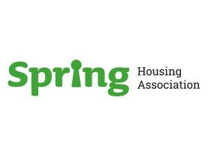 spring-housing